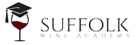 Suffolk_Wine_Academy200px