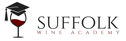 Suffolk_Wine_Academy500px